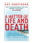 'A Matter of Life and Death'